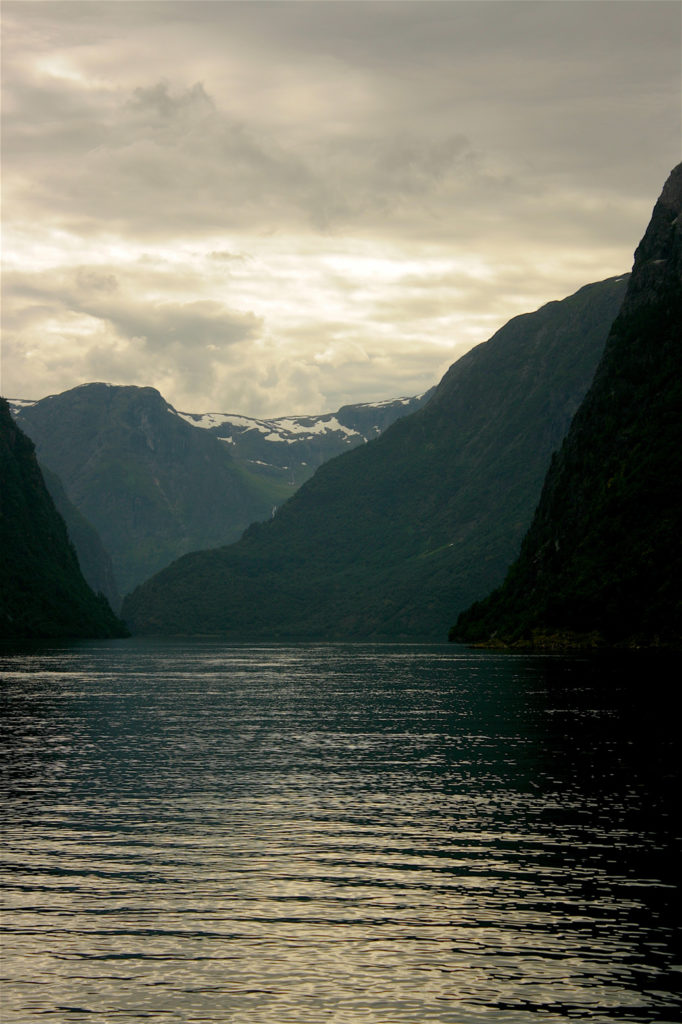 Aurlandsfjord, Sognefjord, Norway in a Nutshell, landscapes, fjords, Visit Norway, nature, North Sea, mountains, lake, scenery, Norway, snow-capped peak, mountain view, lake view, Scandinavia, cruise, Nordic, travel