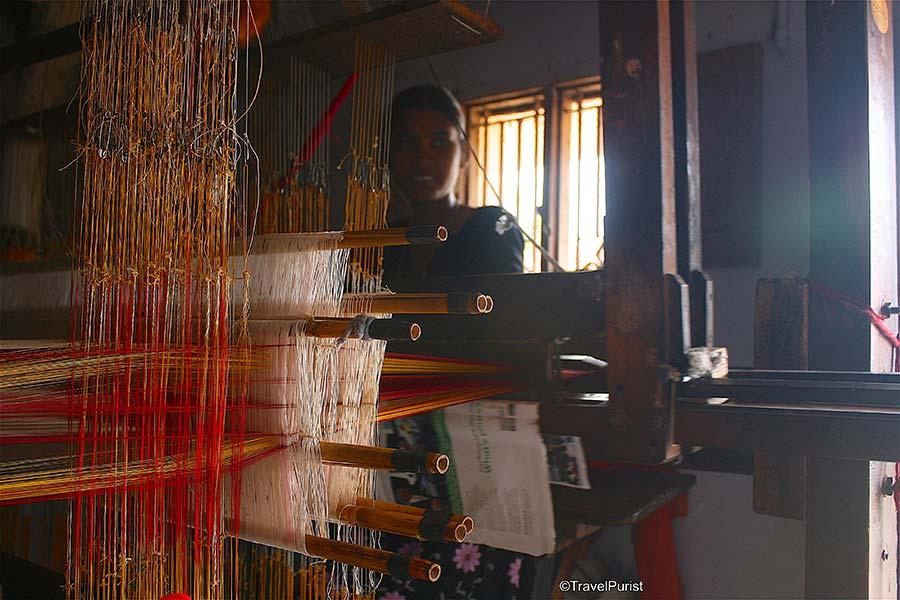 fabric-madhurai-02