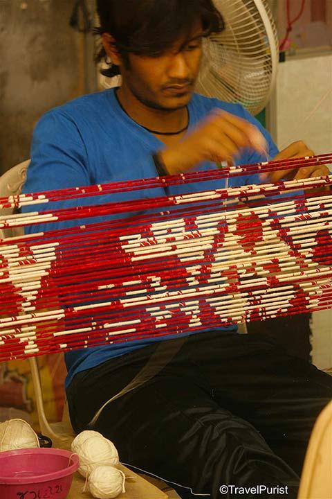 nw-fabric-6339-patan_1