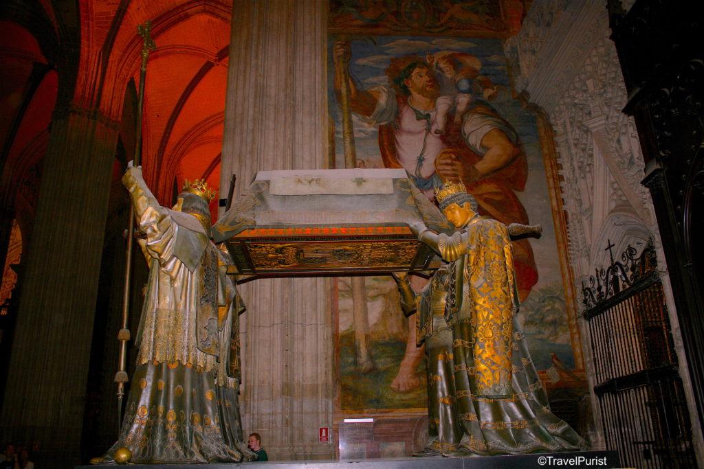 12-seville-columbus-tomb-2