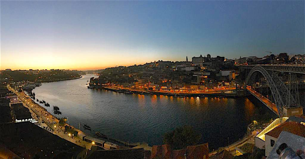 porto-by-night